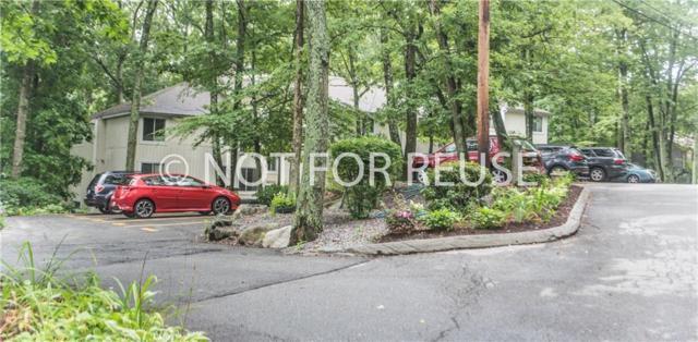 5 Wake Robin Rd, Unit#208 #208, Lincoln, RI 02865 (MLS #1201096) :: Westcott Properties