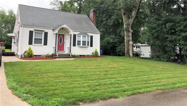 91 Garvin St, Cumberland, RI 02864 (MLS #1201127) :: The Goss Team at RE/MAX Properties