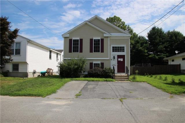 34 Plant St, Cumberland, RI 02864 (MLS #1201135) :: The Goss Team at RE/MAX Properties