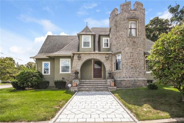 37 Fairview Av, West Warwick, RI 02893 (MLS #1201157) :: Westcott Properties