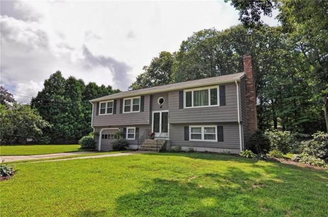 15 Flanders Dr, West Warwick, RI 02893 (MLS #1201243) :: Anytime Realty
