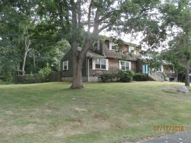 14 Hickory Rd, Coventry, RI 02816 (MLS #1201246) :: Anytime Realty
