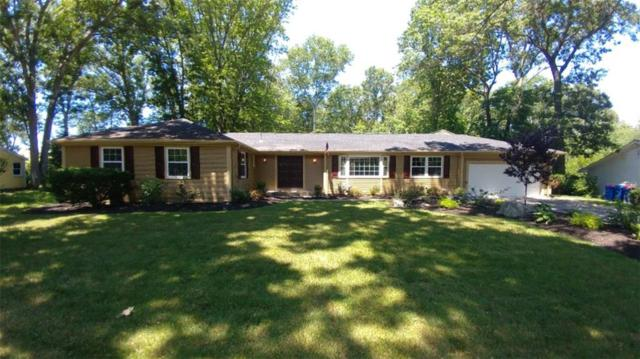 37 Hiller Dr, Seekonk, MA 02771 (MLS #1201256) :: Anytime Realty