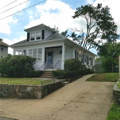 110 Farm St, Providence, RI 02908 (MLS #1201263) :: Westcott Properties