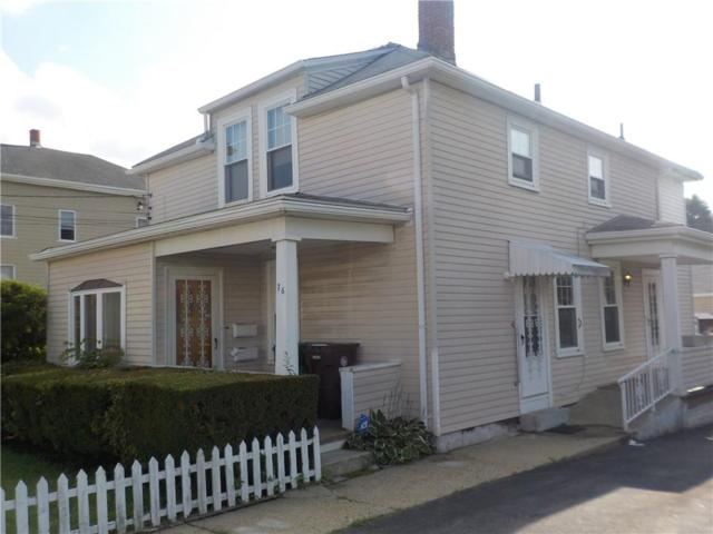 76 Winthrop St, Woonsocket, RI 02895 (MLS #1201273) :: Anytime Realty