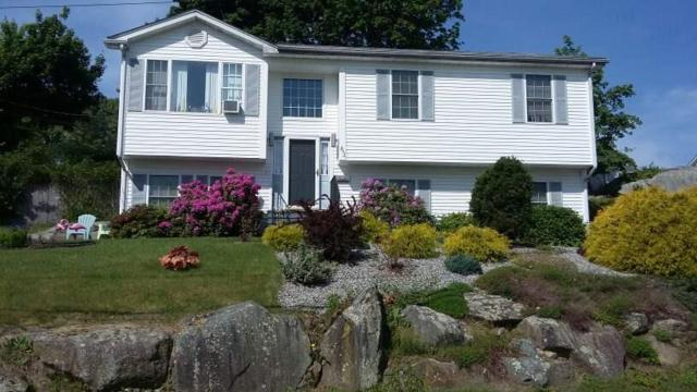 63 Woodside St, Cranston, RI 02920 (MLS #1201302) :: The Goss Team at RE/MAX Properties
