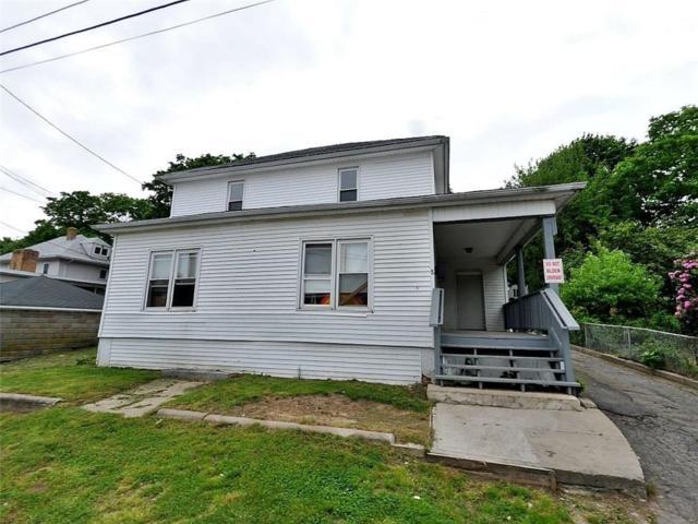 8 Capron St, West Warwick, RI 02893 (MLS #1201316) :: Westcott Properties