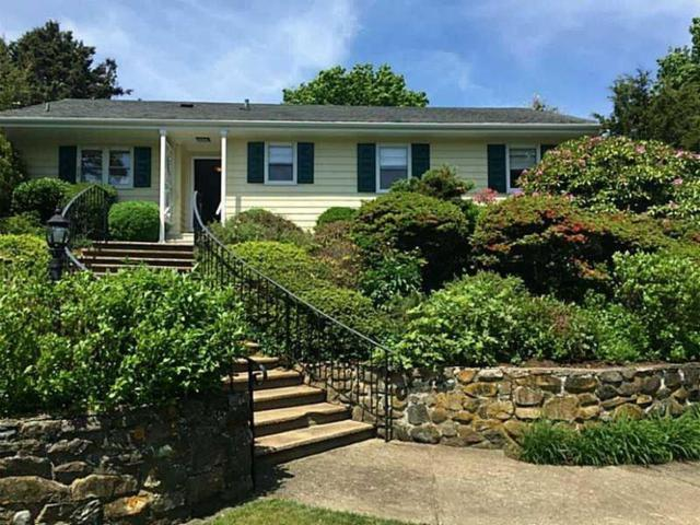 9 West Ridge Rd, Westerly, RI 02891 (MLS #1201372) :: Westcott Properties
