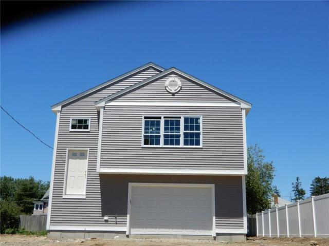 5 Franklin St, Cumberland, RI 02864 (MLS #1201426) :: The Goss Team at RE/MAX Properties