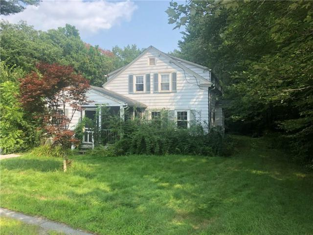 7 Victory Hwy, Glocester, RI 02814 (MLS #1201431) :: The Goss Team at RE/MAX Properties