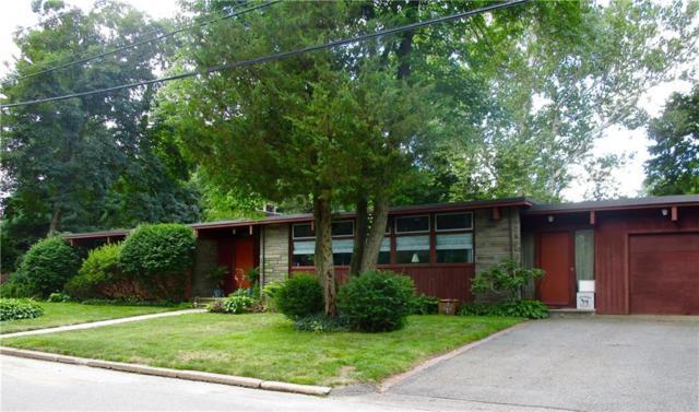 10 Grandview Av, Lincoln, RI 02865 (MLS #1201493) :: Onshore Realtors