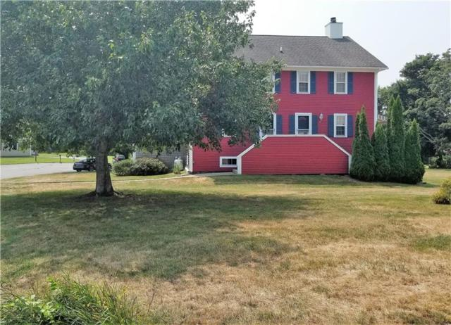 33 Statue Wy, Portsmouth, RI 02871 (MLS #1201511) :: Anytime Realty