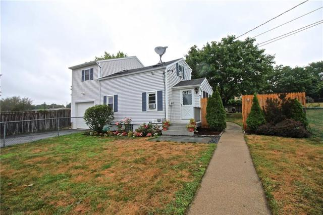 7 Harbor View Ct, Middletown, RI 02842 (MLS #1201537) :: Anytime Realty