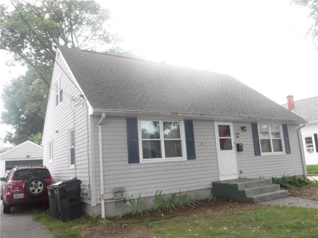 88 Minto St, Providence, RI 02908 (MLS #1201575) :: Westcott Properties