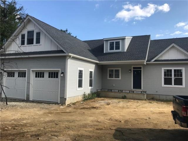 2242 Post Rd, South Kingstown, RI 02879 (MLS #1201708) :: Anytime Realty