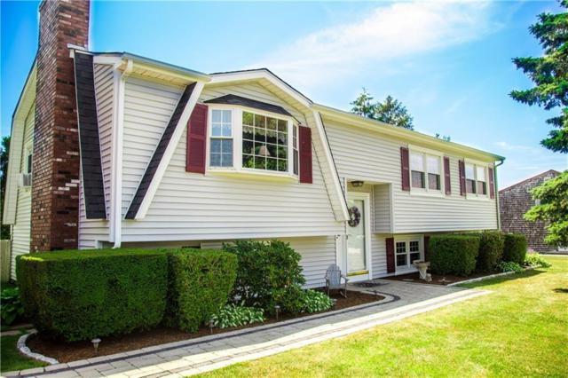 38 Kingston Lane, Narragansett, RI 02882 (MLS #1201750) :: Westcott Properties