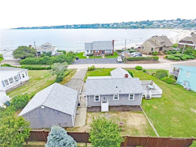 32 Dunes Rd, Narragansett, RI 02882 (MLS #1201836) :: Albert Realtors