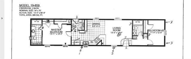 5 - D Krzak Rd, North Kingstown, RI 02852 (MLS #1201970) :: Onshore Realtors