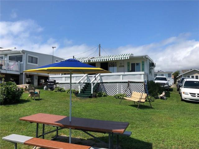 64 Burnside Unit #81 Av, Narragansett, RI 02882 (MLS #1201996) :: Albert Realtors
