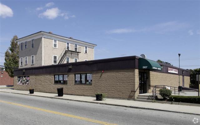 Providence, RI 02904 :: The Martone Group