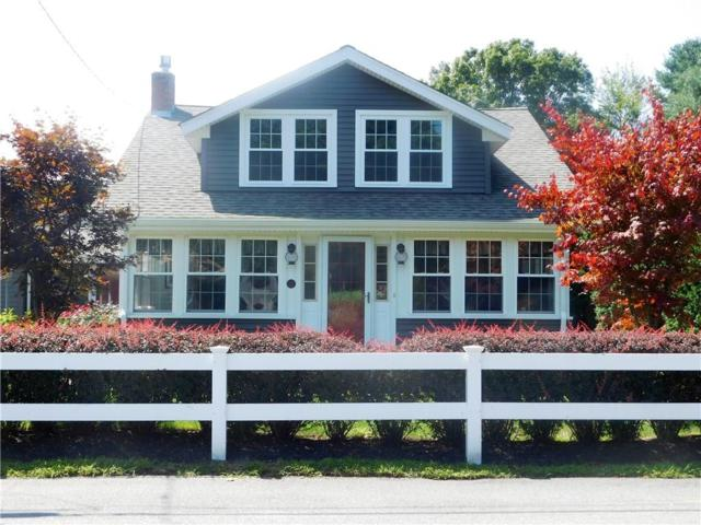 25 3rd St, North Kingstown, RI 02852 (MLS #1202121) :: Anytime Realty