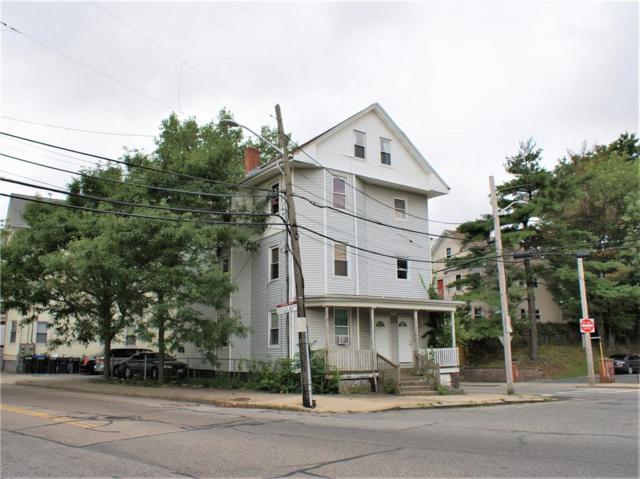 374 Douglas Av, Providence, RI 02908 (MLS #1202161) :: Welchman Real Estate Group | Keller Williams Luxury International Division