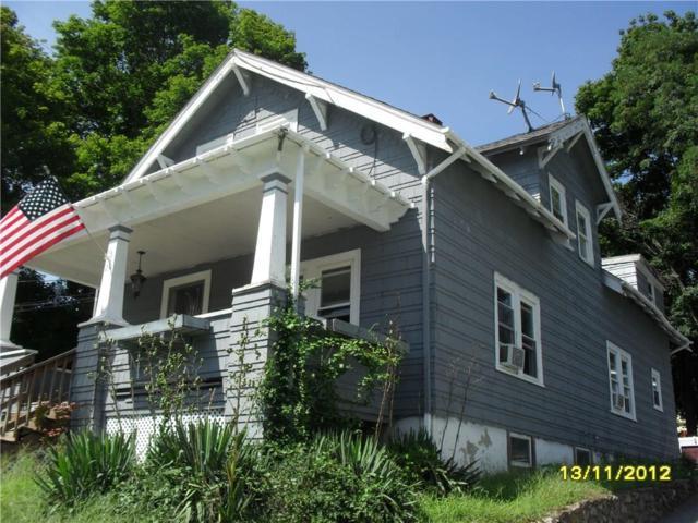 20 Colvin St, West Warwick, RI 02893 (MLS #1202303) :: Westcott Properties