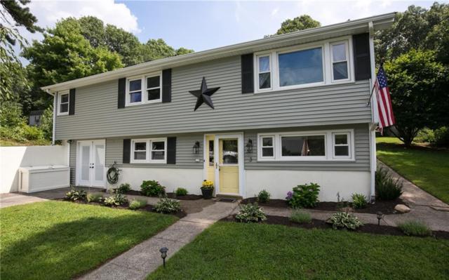 3 Sorel Av, North Smithfield, RI 02896 (MLS #1202370) :: Westcott Properties