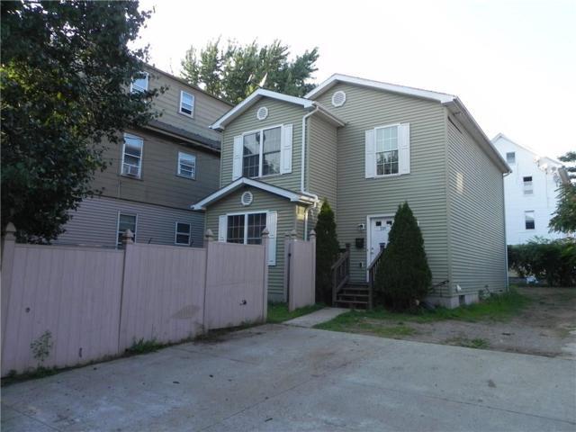 225 Baker St, Providence, RI 02905 (MLS #1202455) :: Welchman Real Estate Group | Keller Williams Luxury International Division