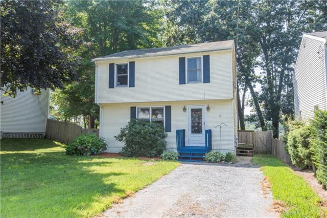 39 Plant St, Cumberland, RI 02864 (MLS #1202522) :: Westcott Properties