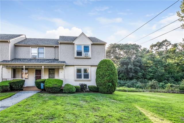 35 Mashie Cir, Coventry, RI 02816 (MLS #1202722) :: The Martone Group