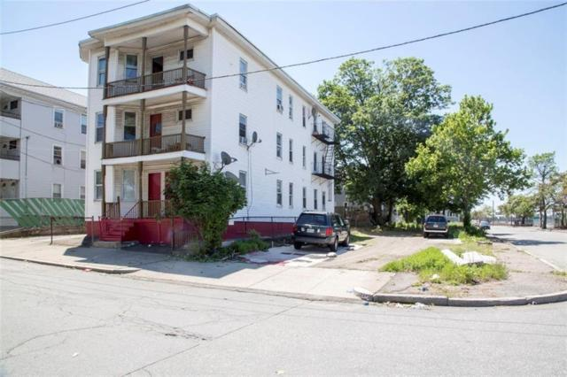 202 - 204 Chapin Av, Providence, RI 02909 (MLS #1202809) :: The Martone Group