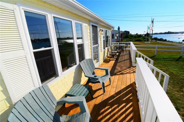 22 Edith Rd, Narragansett, RI 02882 (MLS #1202934) :: Welchman Real Estate Group | Keller Williams Luxury International Division
