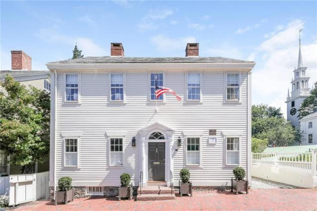 24 Mill St, Newport, RI 02840 (MLS #1202961) :: Anytime Realty