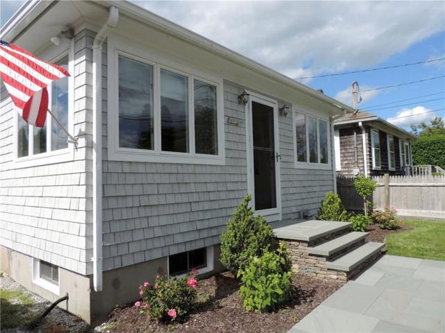 32 Briarwood Av, Middletown, RI 02842 (MLS #1202977) :: Welchman Real Estate Group   Keller Williams Luxury International Division