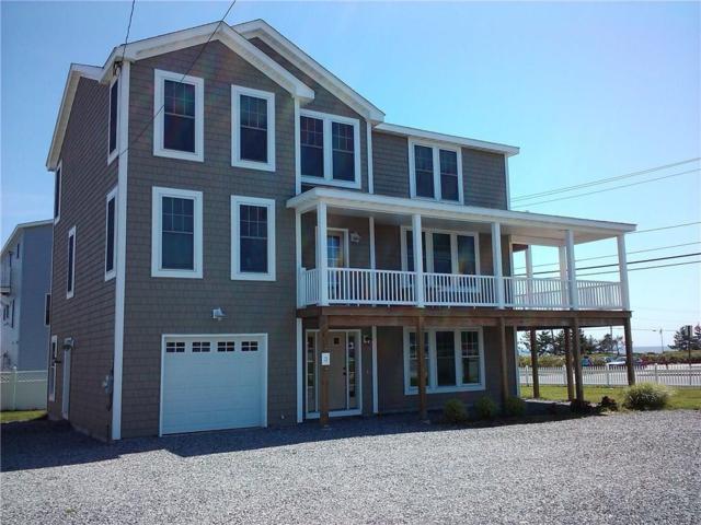 3 Defelice Rd, Narragansett, RI 02882 (MLS #1203009) :: Onshore Realtors