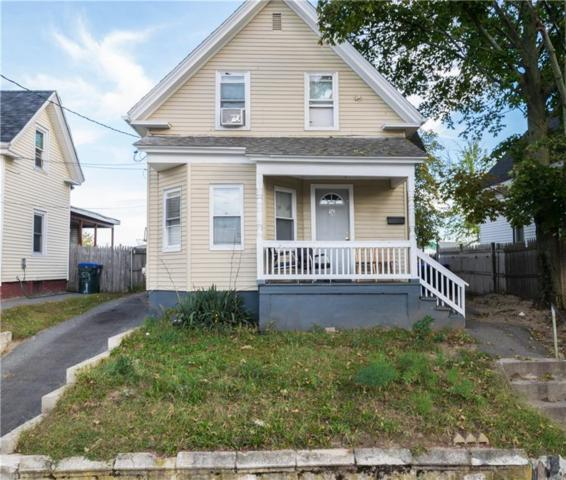 36 Grand St, Providence, RI 02907 (MLS #1203080) :: The Martone Group