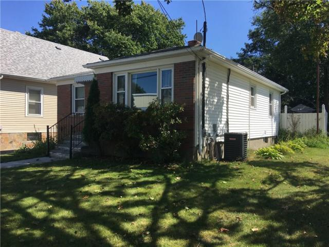 44 Hurdis St, North Providence, RI 02904 (MLS #1203138) :: Welchman Real Estate Group | Keller Williams Luxury International Division