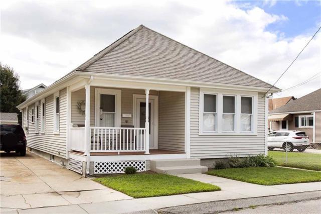 58 Waveland St, Johnston, RI 02919 (MLS #1203295) :: Albert Realtors