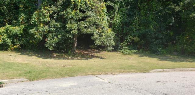 0 Ridgewood Rd, Cranston, RI 02921 (MLS #1203540) :: Albert Realtors