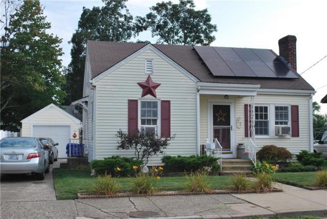 77 Balch St, Pawtucket, RI 02861 (MLS #1203674) :: The Martone Group