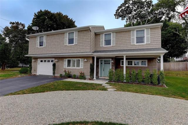 70 Treasure Rd, Narragansett, RI 02882 (MLS #1203682) :: Albert Realtors