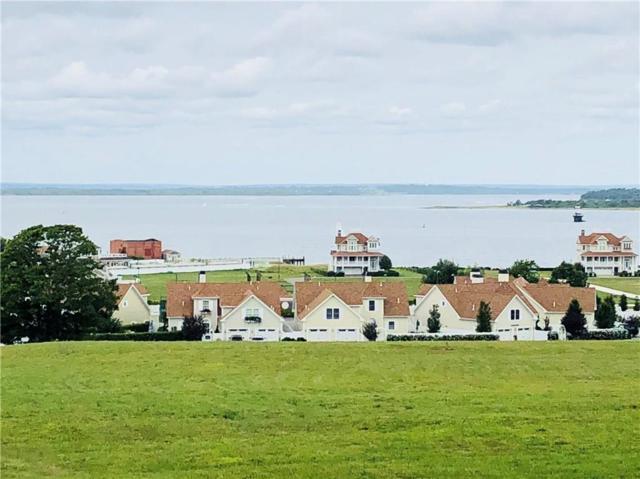 0 North Harbor Dr, Portsmouth, RI 02871 (MLS #1203791) :: Welchman Real Estate Group | Keller Williams Luxury International Division