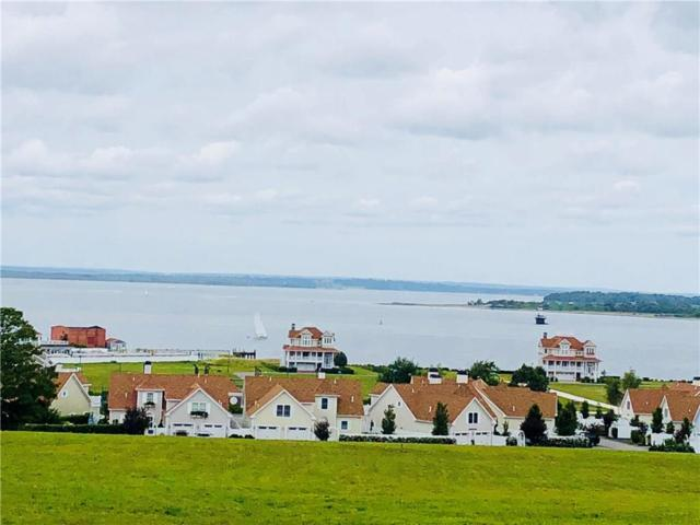 0 North Harbor Dr, Portsmouth, RI 02871 (MLS #1203809) :: Welchman Real Estate Group | Keller Williams Luxury International Division