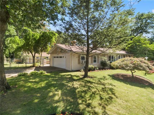 43 Westwood Rd, Lincoln, RI 02865 (MLS #1203844) :: Anytime Realty