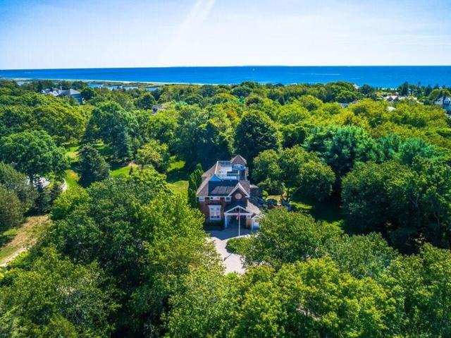 21 Yosemite Valley Rd, Westerly, RI 02891 (MLS #1203849) :: Onshore Realtors