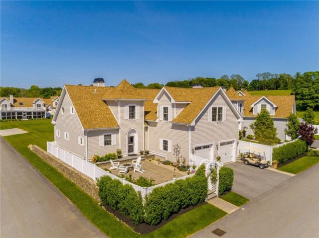 113 Newport Harbor Dr, Portsmouth, RI 02871 (MLS #1203955) :: Welchman Real Estate Group | Keller Williams Luxury International Division