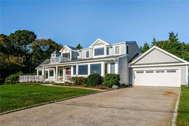 7 Seaview Av, Jamestown, RI 02835 (MLS #1204003) :: Welchman Real Estate Group   Keller Williams Luxury International Division