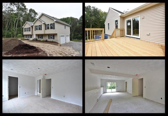 56 North Rd, Foster, RI 02825 (MLS #1204072) :: Welchman Real Estate Group | Keller Williams Luxury International Division