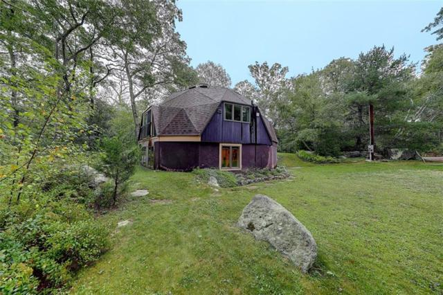 1010 Plains Rd, South Kingstown, RI 02892 (MLS #1204144) :: Anytime Realty